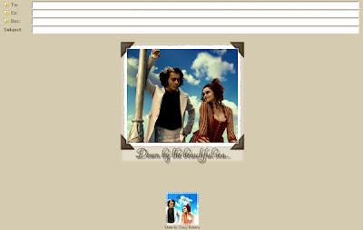 http://tracydiditagain.blogspot.com/2009/07/johnny-depp-incredimail_01.html