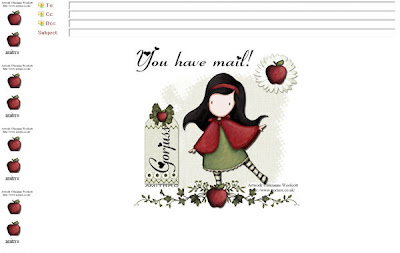 http://tracydiditagain.blogspot.com/2009/07/gorjuss-incredimail.html