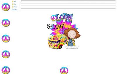 http://tracydiditagain.blogspot.com/2009/07/gorjuss-incredimail_272.html