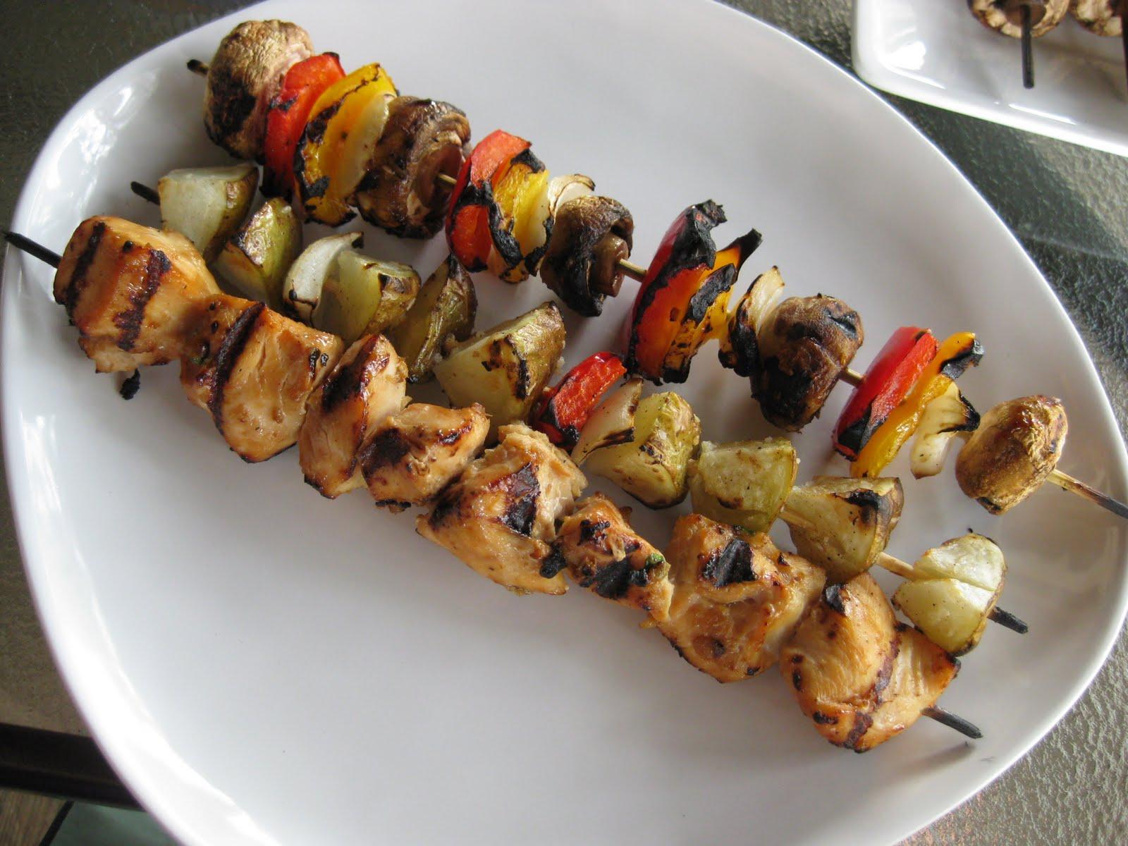 ... chicken wings korean spicy bbq chicken tacos dakkochi korean skewered