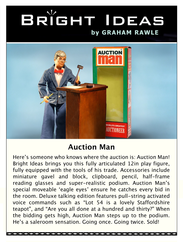 [BRIGHT+IDEAS+20+auction+correct.130+jpg]