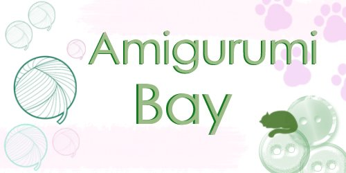Amigurumi Bay