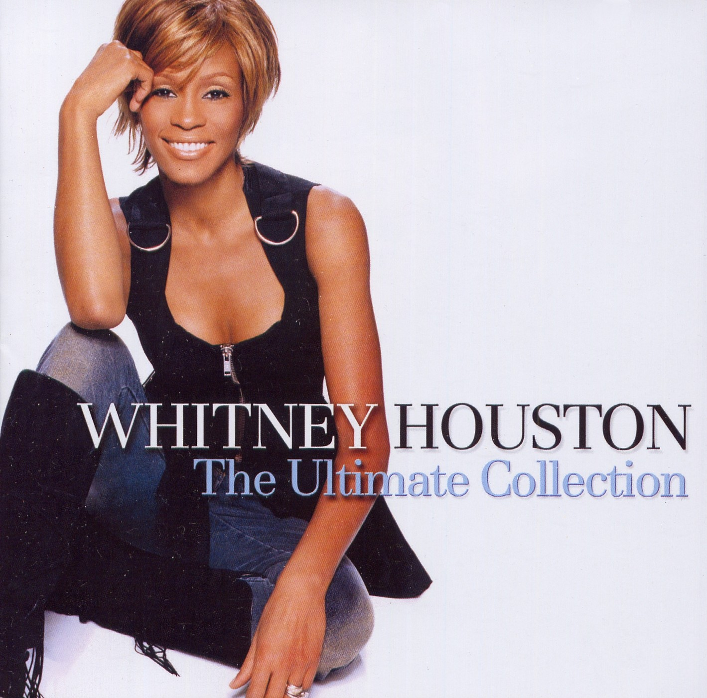 http://2.bp.blogspot.com/_p5rKvk3o25k/SckC47Ln3TI/AAAAAAAAAyw/iIomvnbwgYY/s1600/Whitney+Houston+-+The+Ultimate+Collection+-+Front.jpg