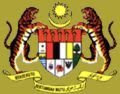 KEMENTERIAN PELAJARAN MALAYSIA