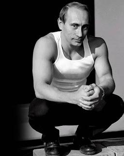 Putin%2Bwife%2Bbeater.jpg