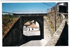 Ponte da CP