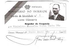Agostinho Lopes