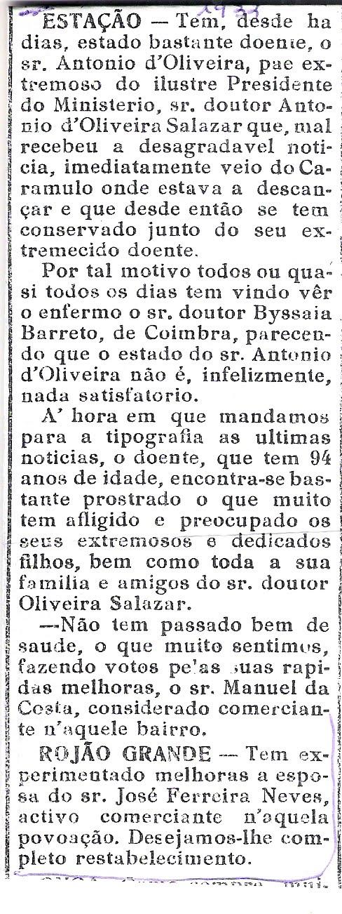 Abril de 1933