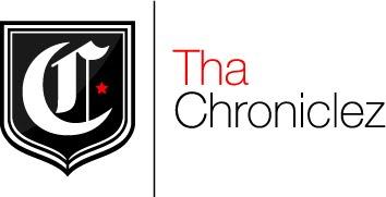 Tha Chroniclez
