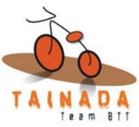 TAINADA - Team BTT