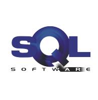 SQL Languaje