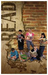 Edison Book Club 2007