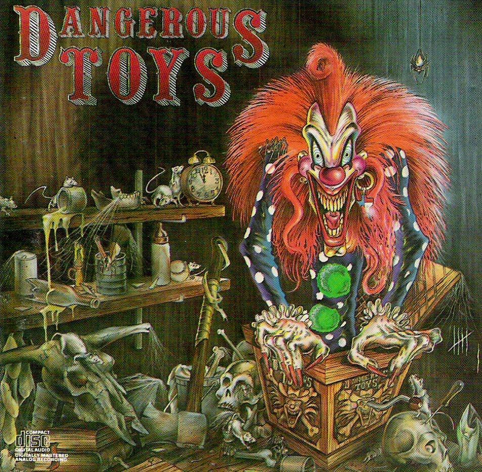 http://2.bp.blogspot.com/_p6Hfp7zs2QM/TDKRMhN_zII/AAAAAAAABQw/I6lYFk-Szfs/s1600/Dangerous+Toys+-+Dangerous+Toys+(Front).jpg
