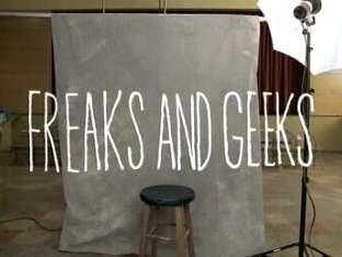 http://2.bp.blogspot.com/_p6LvnZTumKQ/S9ieKgvdDZI/AAAAAAAAACk/eRD5acDbRHg/s320/Freaks_and_Geeks.jpg
