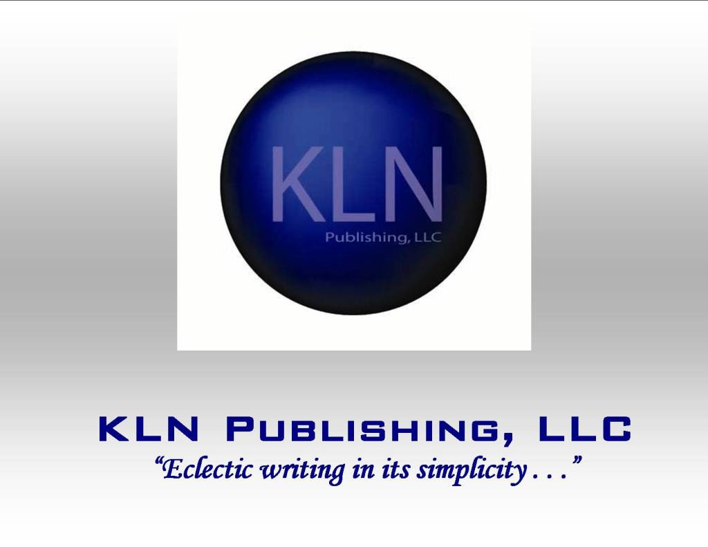 KLN Publishing, LLC