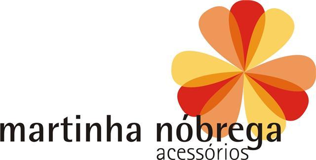 Martinha Nóbrega