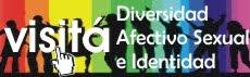 Te recomiendo visitar Diversidad Sexual e Identidad