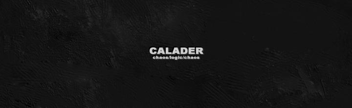 CALADER