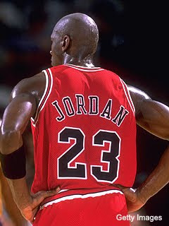 lxfclm Similiar Jordan Number 23 Keywords