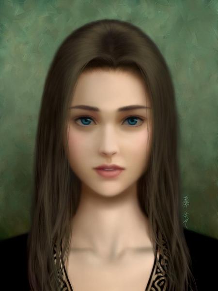 Lindsey Jennings (Jennings Suicide)