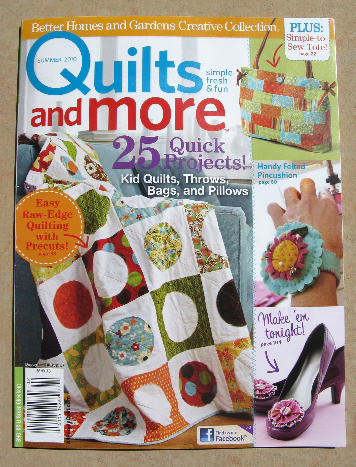 Quilt it For Christmas Magazine images : quilt it for christmas magazine - Adamdwight.com