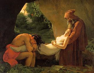 Human Ities The Romantic Era Art Music And Literature