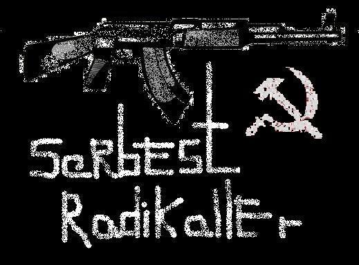 serbest radikaller