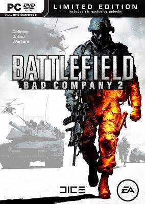 Battlefield%E2%84%A2+Bad+Company+2+PC Download Battlefield Bad Company 2   PC Completo