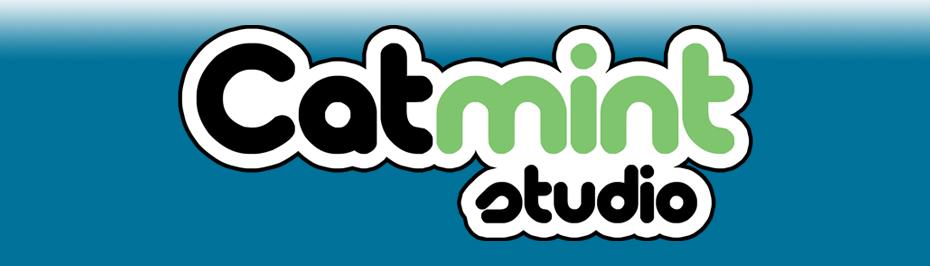 Catmint Studio