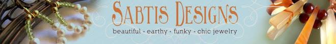 SABTIS Designs
