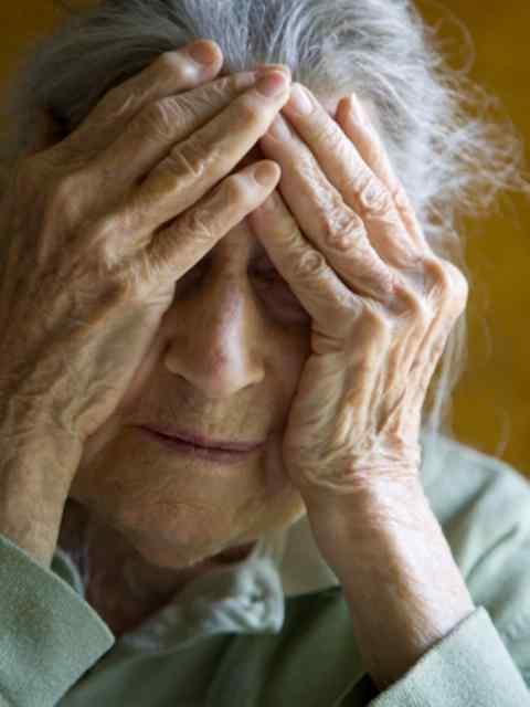 [Alzheimers-patient.jpg]