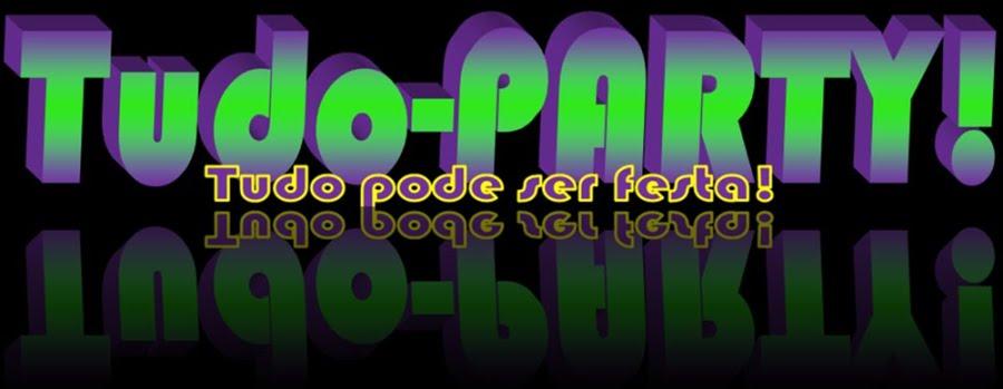 Tudo-PARTY