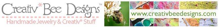 Creativ*Bee Designs