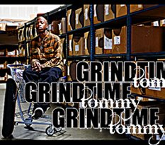 GrindTimeTommy