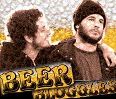 BeerBloggles.com