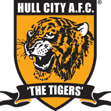 Hull City Streaming's