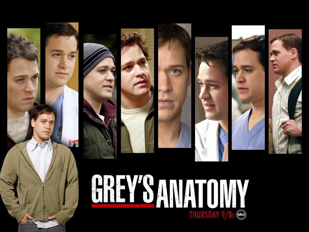 Marlanas Views: \'grey\'s Anatomy\': Cristina And Burke\'s 11 Best ...