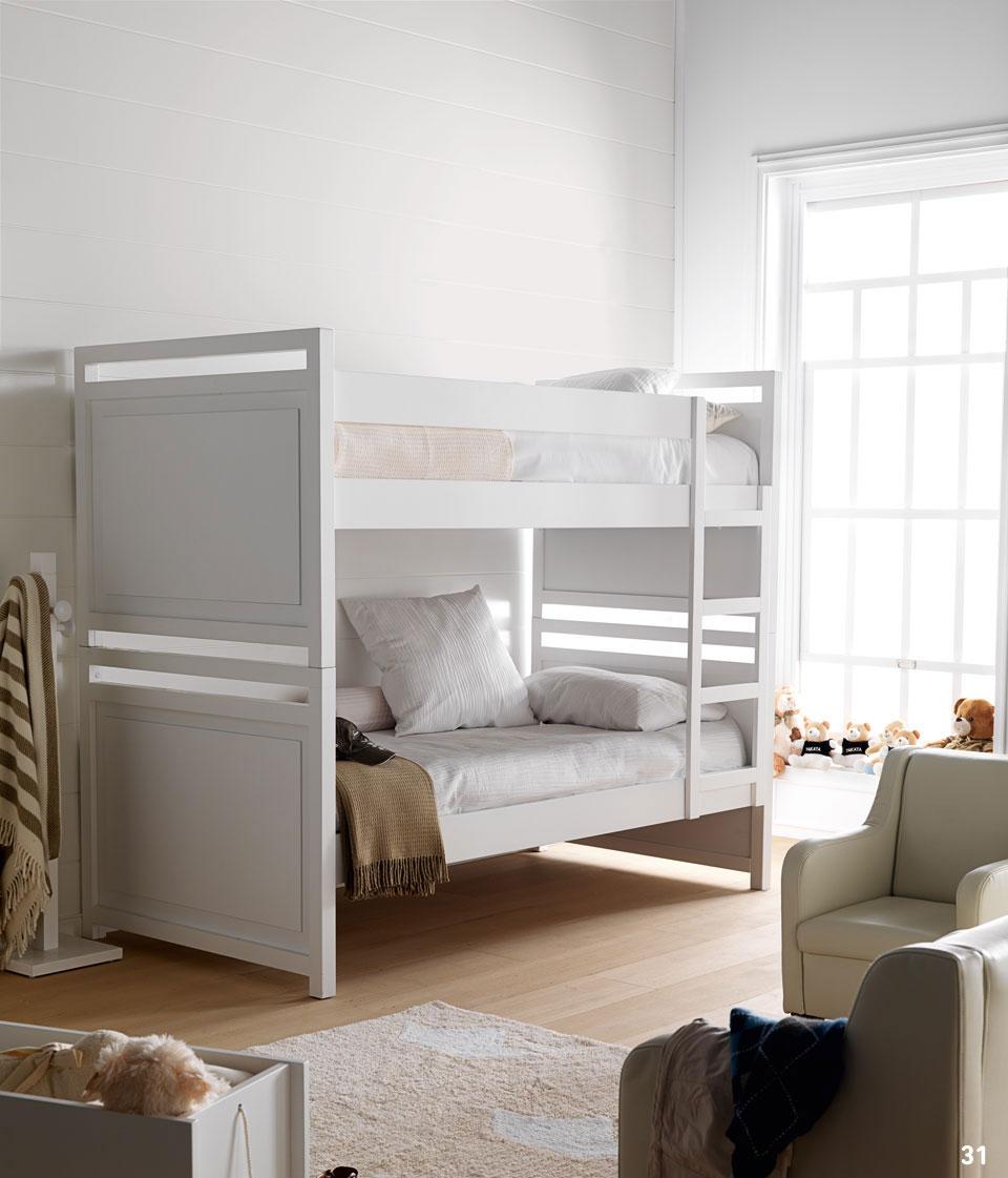 baby m bel shop colecci n basica. Black Bedroom Furniture Sets. Home Design Ideas