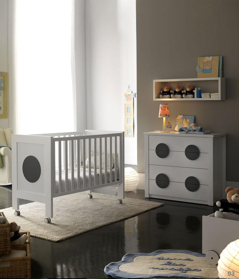 baby m bel shop colecci n circulos. Black Bedroom Furniture Sets. Home Design Ideas