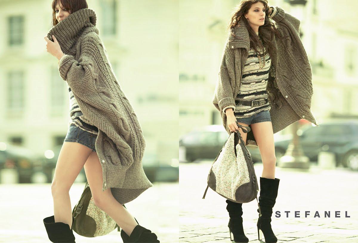 http://2.bp.blogspot.com/_p7jOcftpxug/TGViWgwoIEI/AAAAAAAANU4/iTc27Lpxt1U/s1600/Daria+Werbowy+for+STEFANEL+Fall+Winter+03.jpg