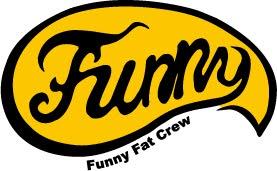 FUNNY FAT CREW  blog