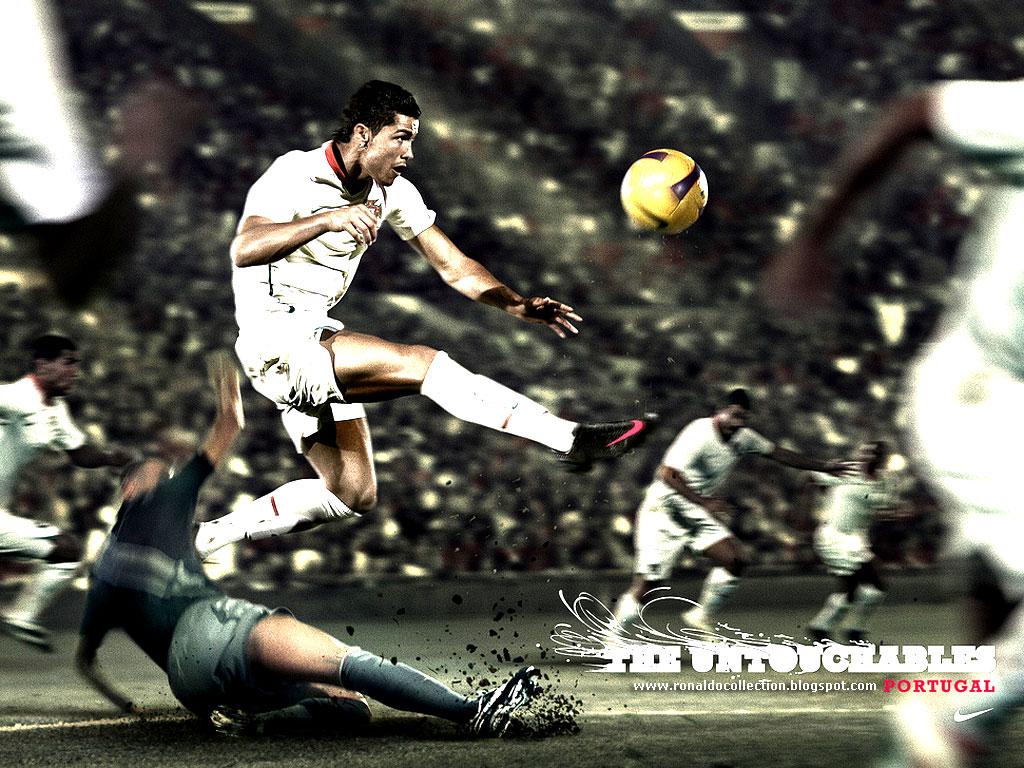 http://2.bp.blogspot.com/_p7rp8W6Xvms/TGwuSHk7EQI/AAAAAAAAAE8/l3mdG7FhWiI/s1600/Ronaldo-Wallpaper-20.jpg