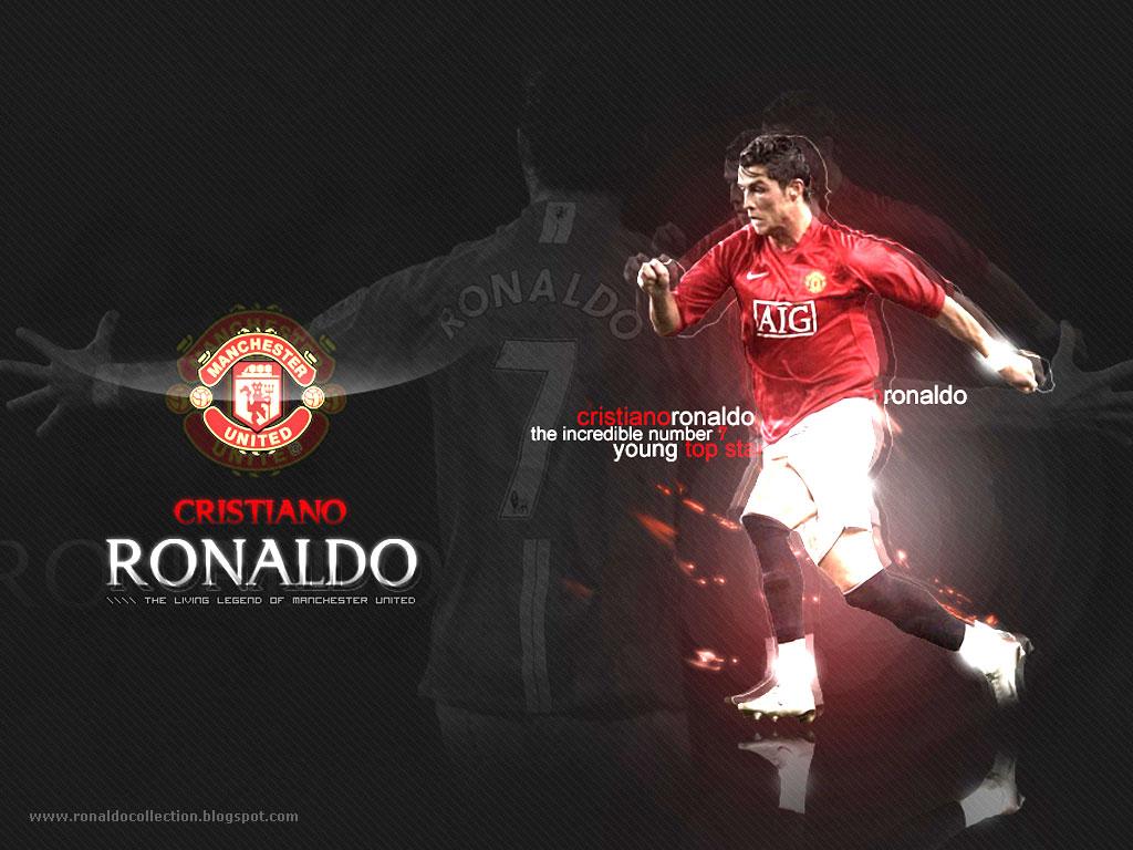 http://2.bp.blogspot.com/_p7rp8W6Xvms/TGwuSTyu6bI/AAAAAAAAAFE/KNsgJSGEt-4/s1600/Ronaldo-Wallpaper-21.jpg