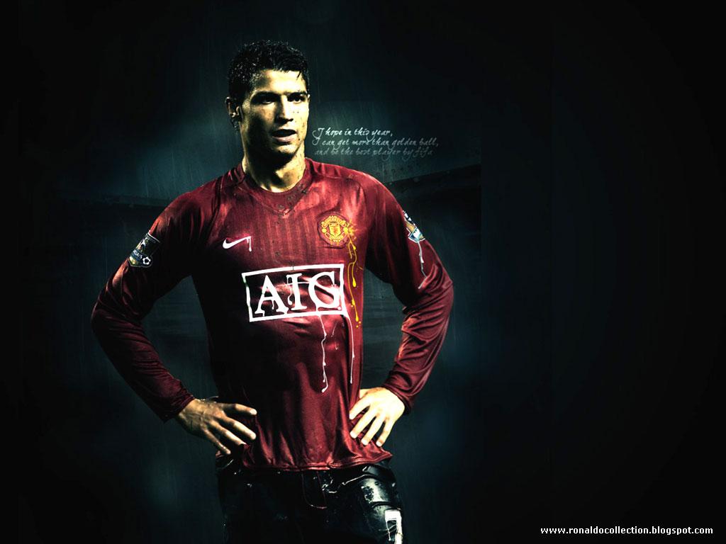 http://2.bp.blogspot.com/_p7rp8W6Xvms/TGwum3eAN-I/AAAAAAAAAFM/6ovZbtyF5-Y/s1600/Ronaldo-Wallpaper-22.jpg