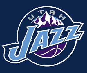 Los Angeles Clippers - Utah Jazz Real-madrid-utah-jazz-en-octubre