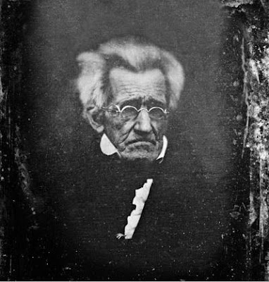 a.p.u.s.h essay questions andrew jackson Background essay how democratic was andrew jackson jackson dbq 3 of 13 lv andrew jackson may have been the most popular president in the history of the united.