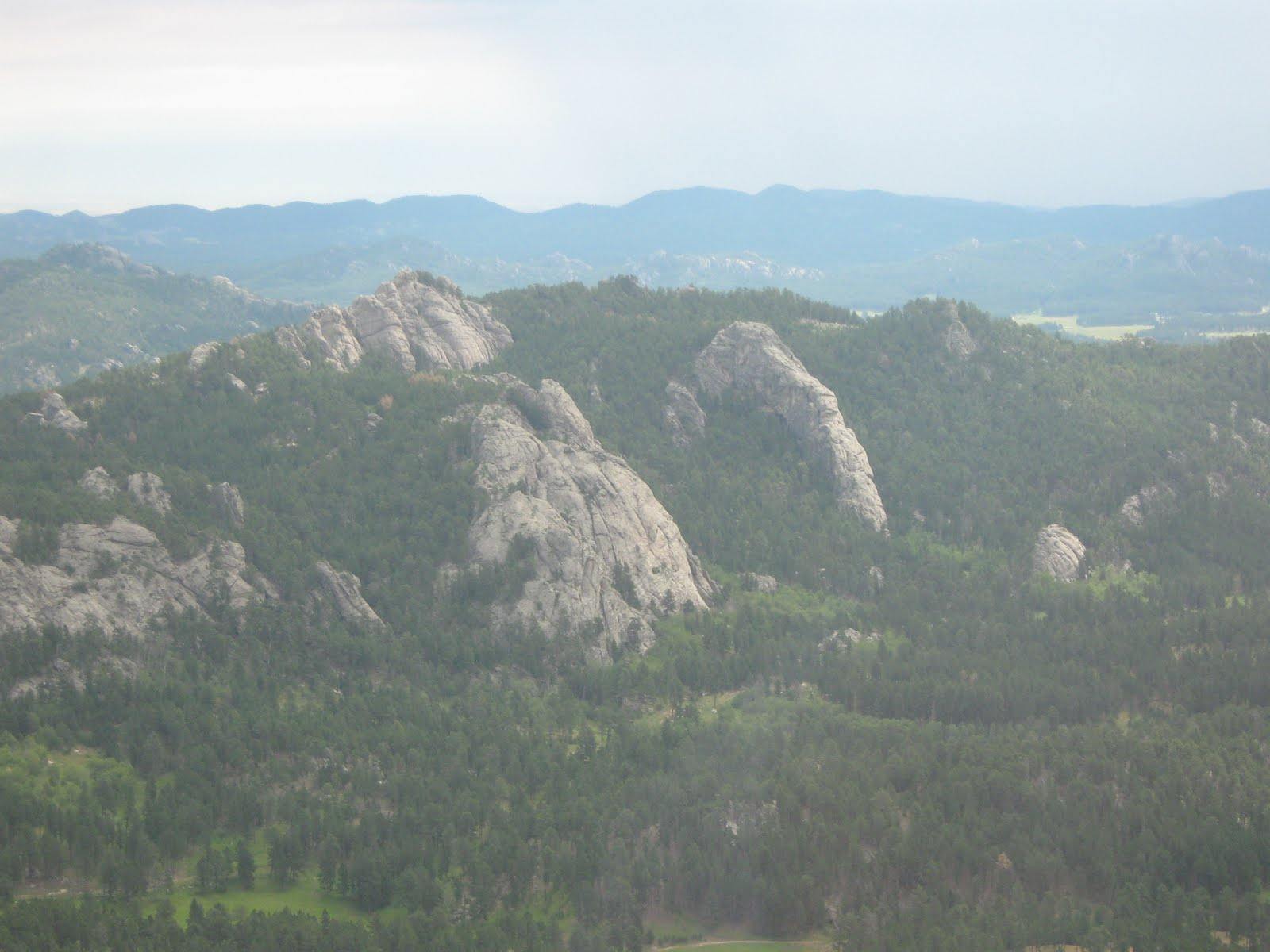 black hills helicopter tours with Helicopter Tour Mt Rushmore on Mount Rushmore Helicopter Tour Or Rob also qtlv as well Tours Sightseeing also Things To Do Black Hills South Dakota furthermore Get A Helicopter Tour With Bh Aerial Adventures For 50 Off.