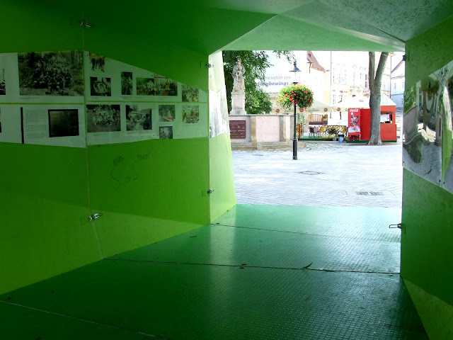 vis le architecture urbanisme paysage patrimoine vis le voyage la boite d 39 exposition. Black Bedroom Furniture Sets. Home Design Ideas