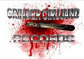 GRINDER CIRUJANO RECORDS