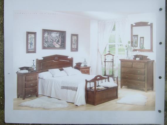 muebles gracia gil